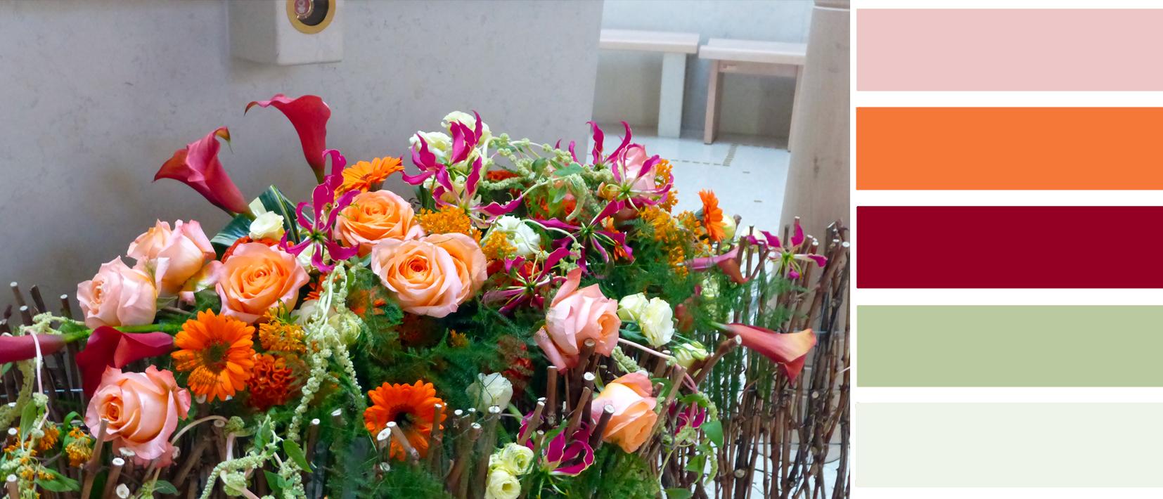 bouquet-sposa-particolare-palette-color