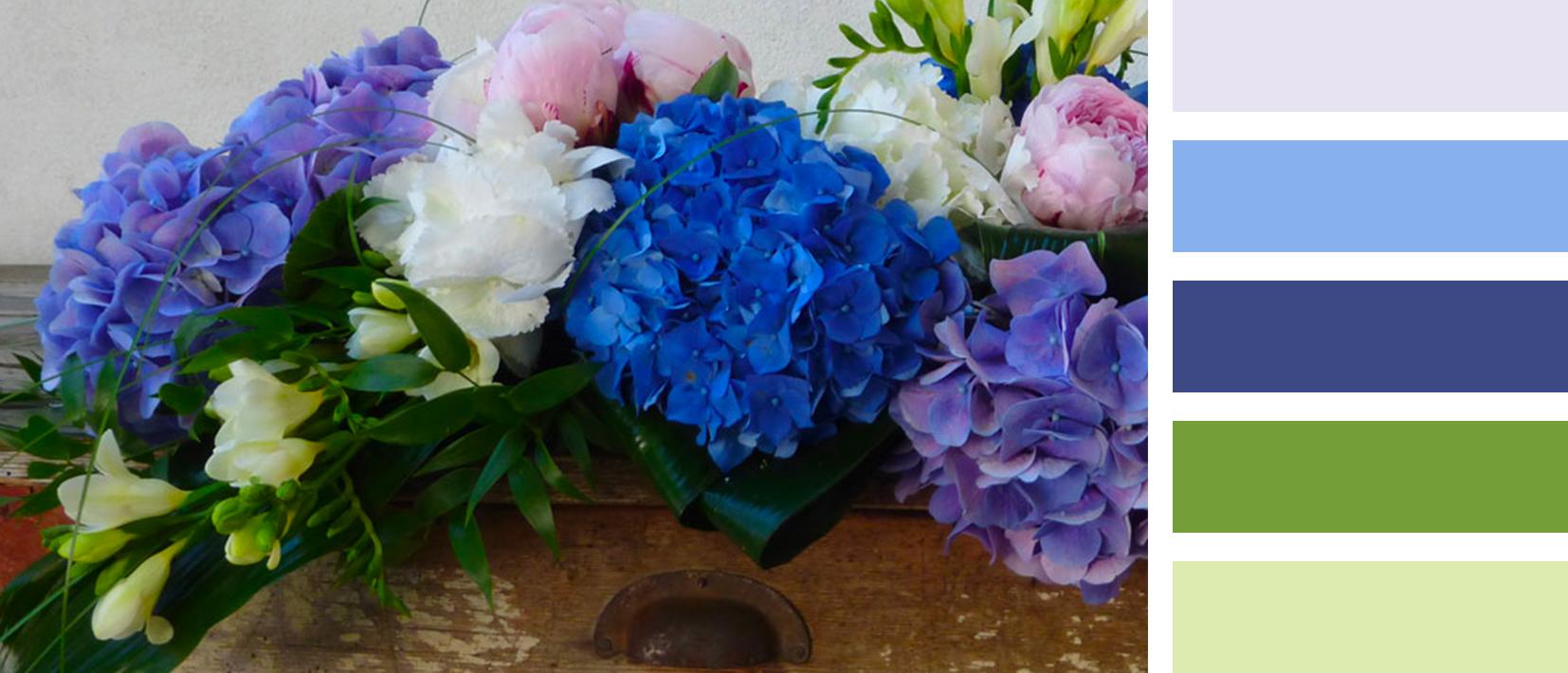 palette-consigli-colori-fiori